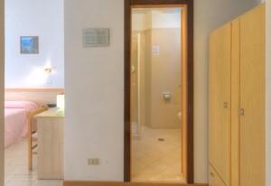 Camera 104 e 204
