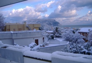 numana-neve