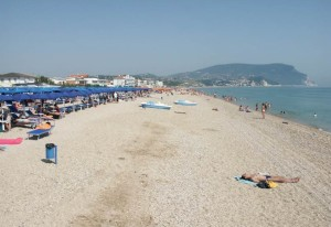 spiaggia5