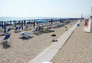 spiaggia7